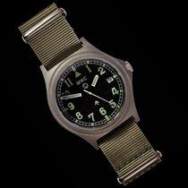 G10/SS/300 중고시계