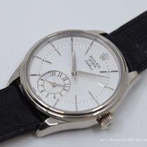 Rolex 50529