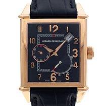 Girard Perregaux Vintage 1945 25850.0.52.6456 occasion