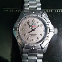 TAG Heuer WE1211-R pre-owned