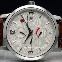 Tonino Lamborghini 1947 Power Reserve Calendar  Watch  2503