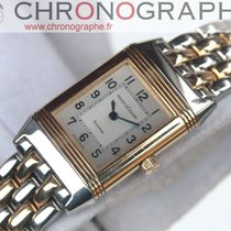 Jaeger-LeCoultre Reverso Lady 260.5.08 2005 pre-owned