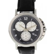 Montblanc Summit 7060 2010 pre-owned
