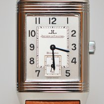 Jaeger-LeCoultre Grand Taille  Reverso  270.8.81