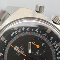 Tissot Manual winding pre-owned
