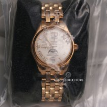 Patek Philippe Annual Calendar 5036/1R-010 2003 pre-owned