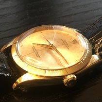 Rolex Oyster Perpetual 1008 Zephyr