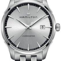 Hamilton Jazzmaster H32451151 2020 nouveau