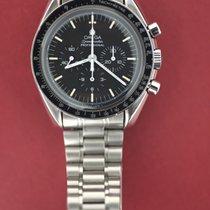 Omega - Speedmaster moonwatch vintage cal. 861 - 145022 - Men...