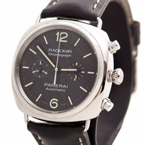 Panerai Radiomir Chronograph Automatic Limited Edition 42mm