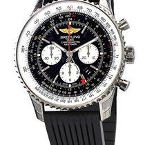 Breitling Navitimer Men's Watch AB044121/BD24-252S
