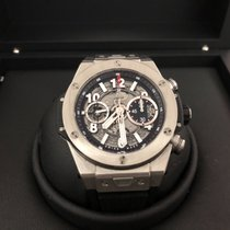 Hublot Big Bang Unico 45
