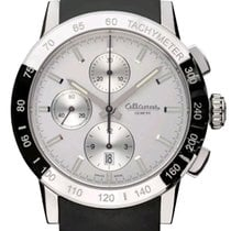 Mondia Altanus Automatic Chronograph 7750 Swiss Made