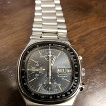 Omega Speedmaster Day Date Speedmaster Chrono Day Date Ref. 176.001 So Called  TV gebraucht