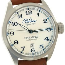 Perseo Steel 48mm new