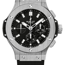 Hublot Big Bang 44 mm 301.SX.1170.RX 2018 new