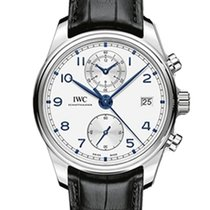 IWC IW390402 2019 new