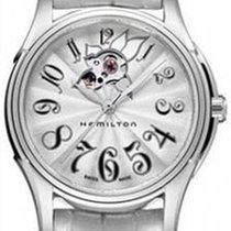 Hamilton Jazzmaster Lady H32365313 nuevo