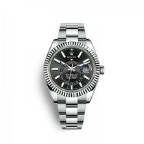 Rolex Sky-Dweller 3269340005 новые