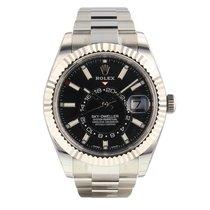 Rolex Sky-Dweller 3269340005 nieuw