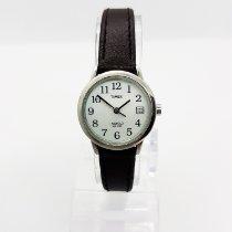 Timex usados