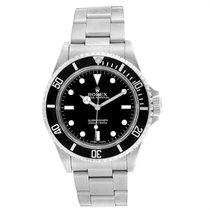 Rolex Submariner (No Date) 14060 2006