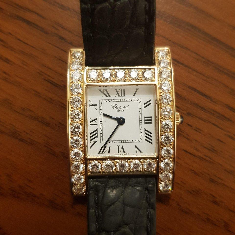 Шопард продать часы комсомольская ломбард часов