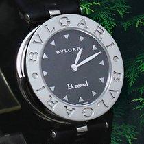 Bulgari BZ23S pre-owned