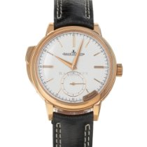Jaeger-LeCoultre Master Grande Tradition Q5092520 / 181.2.06 Very good Rose gold 39mm Automatic