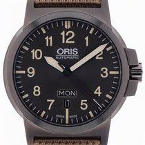 Oris 735 7641 4263 RS 2016 new