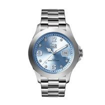 Ice Watch IC016775 nuevo