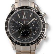 Omega Speedmaster 323 2010 occasion