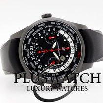 """Girard Perregaux WWTC """"ww.tc"""" WORLDTIME Chronograph Limited..."""