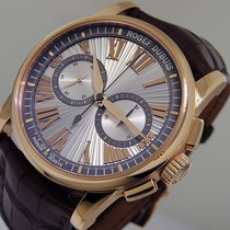 Roger Dubuis Hommage RDDBHO0569 nouveau