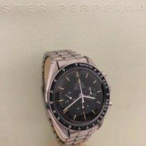Omega Speedmaster Professional Moonwatch Apollo XI ref.35925000