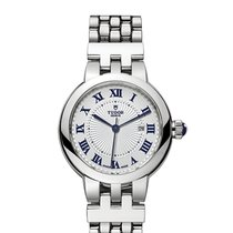 Tudor Clair de Rose 35500-0001 2019 new