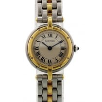 Cartier Panthere Vendome 10579200 Watch