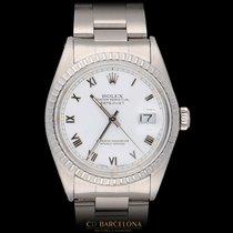 Rolex Datejust 16030 1986 usados