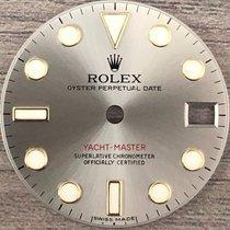 Rolex Yacht-Master 168623 usados