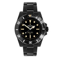 Rolex Submariner (No Date) 114060 2019 ny