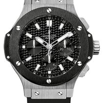 Hublot Big Bang 44 mm 301.SM.1770.RX new