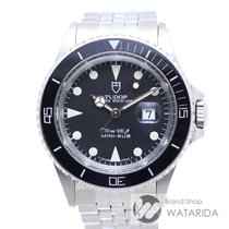 Tudor 73090 1991 Submariner 33mm pre-owned