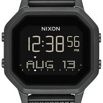Nixon A1272001