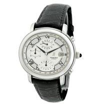 Audemars Piguet Millenary Chronograph pre-owned