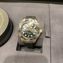 Omega Seamaster Diver 300 M 42mm France, Courbevoie