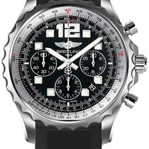 Breitling Professional Chronospace Automatic Men's A2336035/G7...