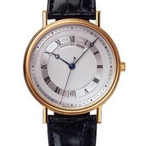 Breguet Часы Classique Automatic 5930BA/12/986
