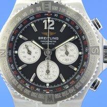 Breitling Hercules