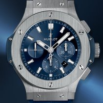 Hublot Big Bang 44 mm Novelty