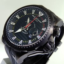 DeLaCour 48mmmm Automatic new